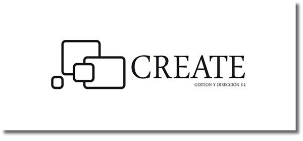 tarjeta_create-1