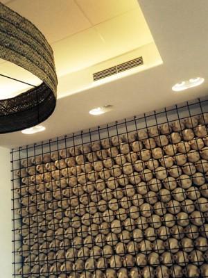 reformas valencia, reforma en hotel balandret, Create proyectos