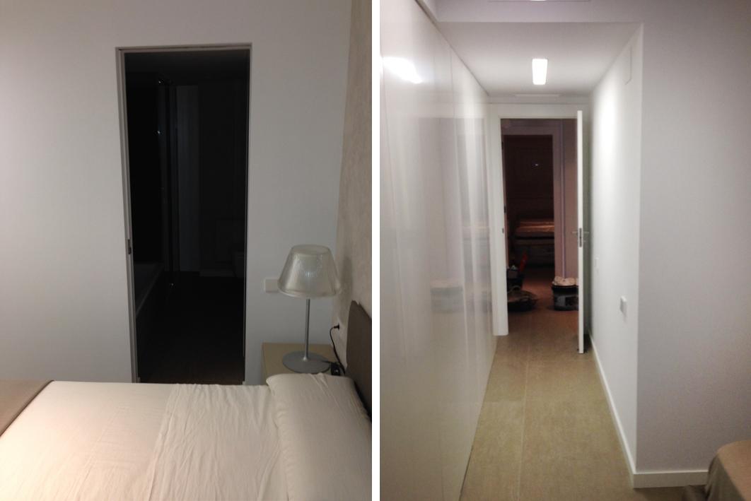 reformas valecnia, reforma de apartamento, reforma baño, reforma cocina, reforma salón, Create proyectos