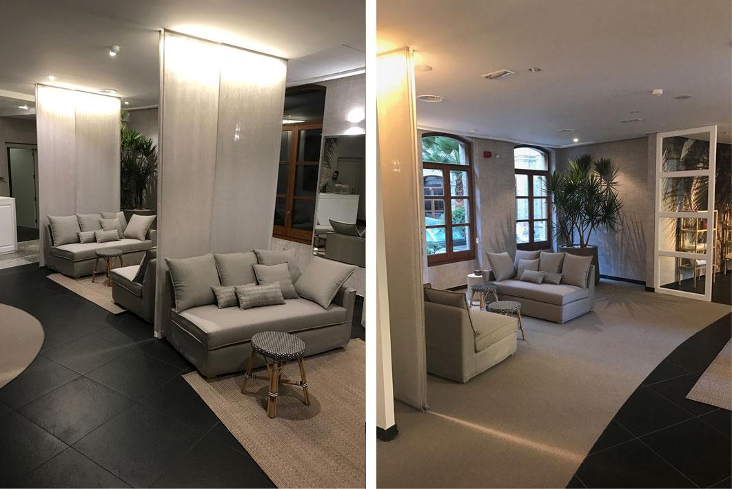 create-proyectos-reforma-balneario-alameda