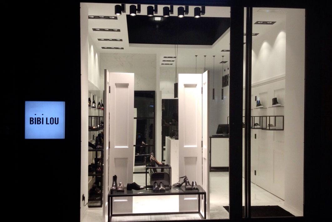create-proyectos-tienda-bibilou01b