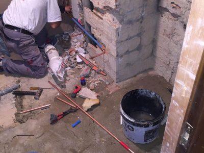 Create Proyectos-reforma vivienda la pagoda