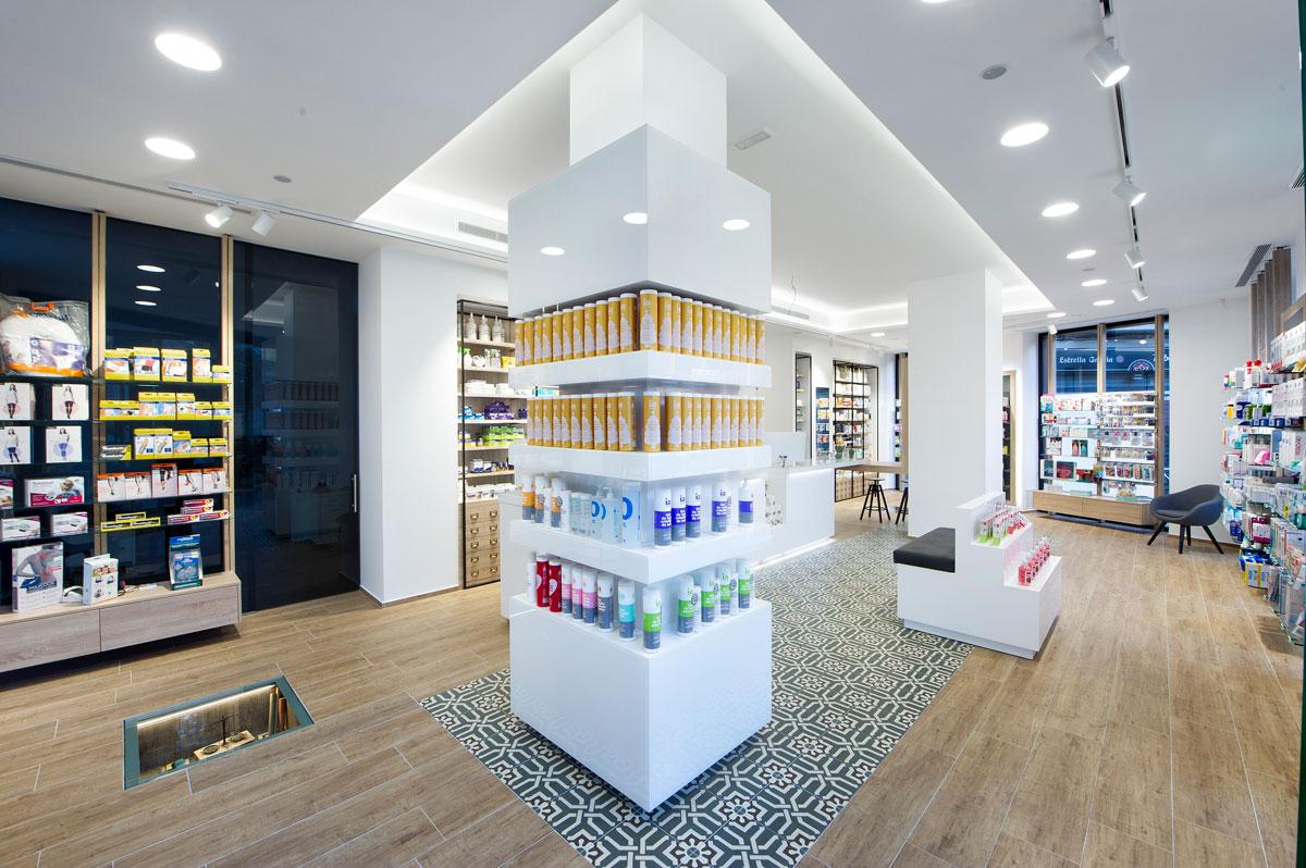 Create-Reforma-Farmacia-01w