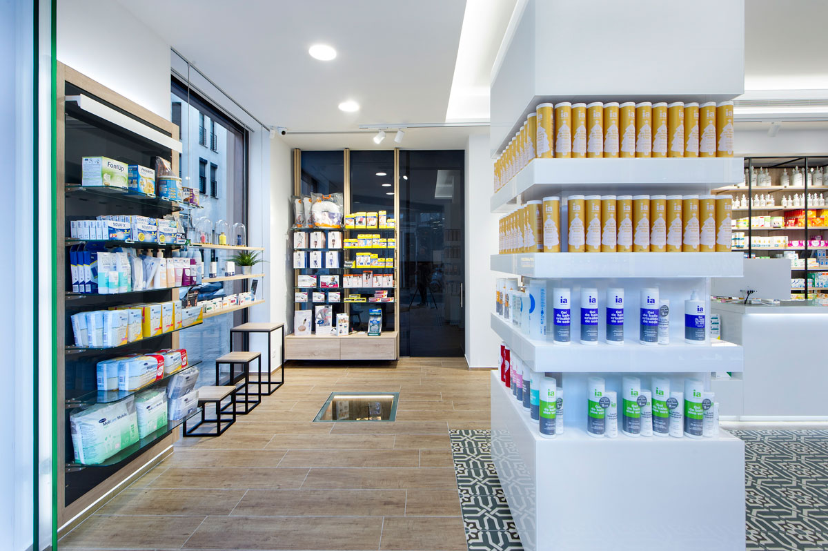 Create-Reforma-Farmacia-02w