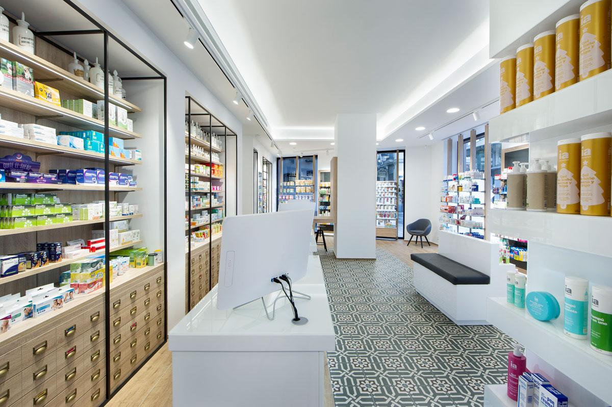 Create-Reforma-Farmacia-03w