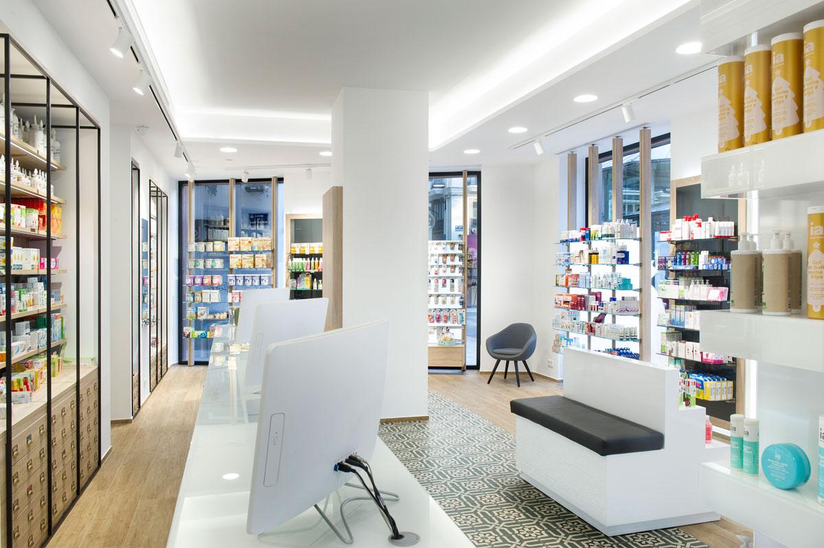 Create-Reforma-Farmacia-04w