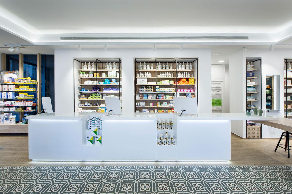Create-Reforma-Farmacia-05w