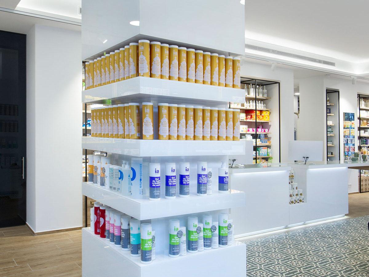 Create-Reforma-Farmacia-06w