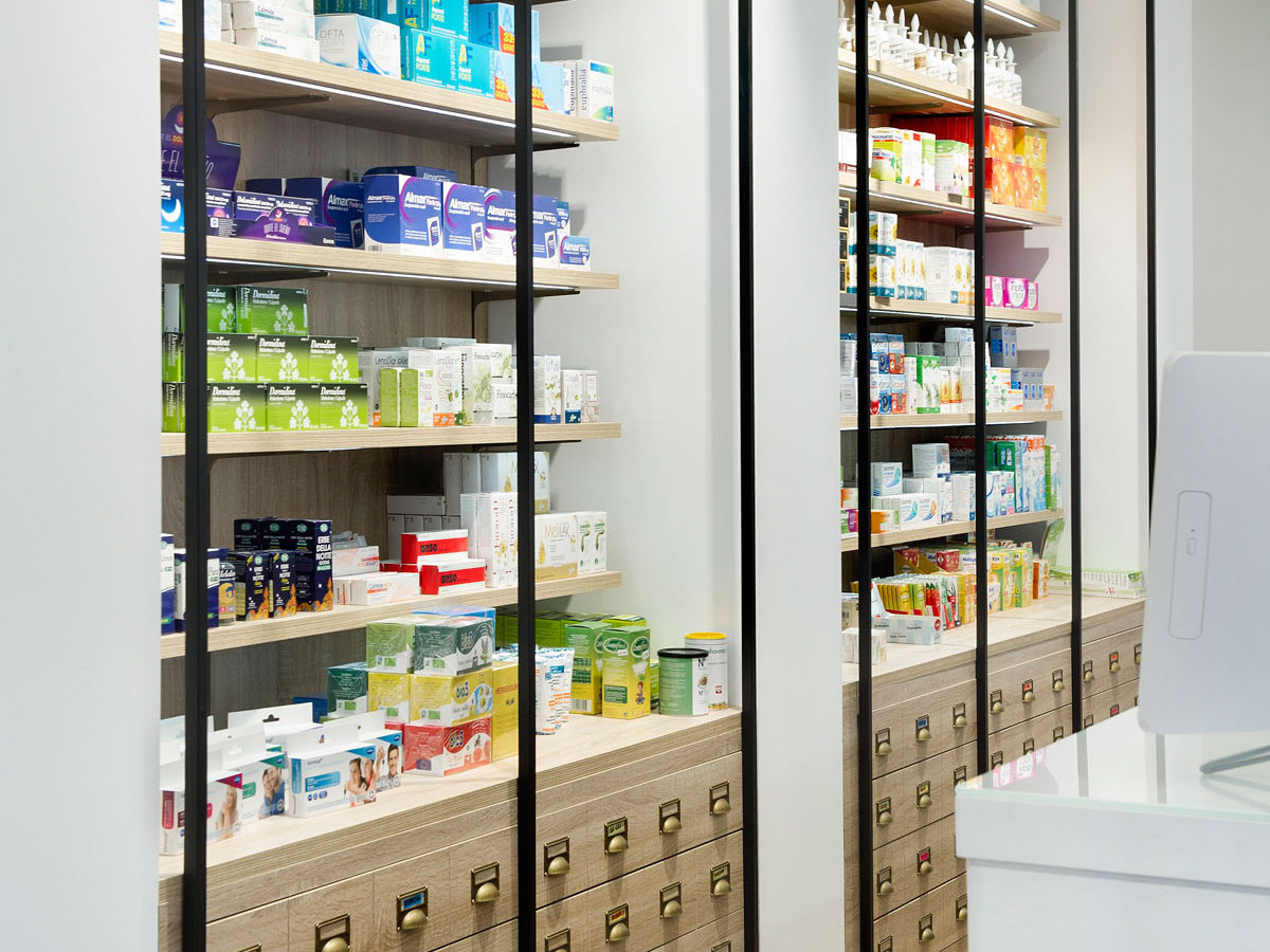Create-Reforma-Farmacia-08w