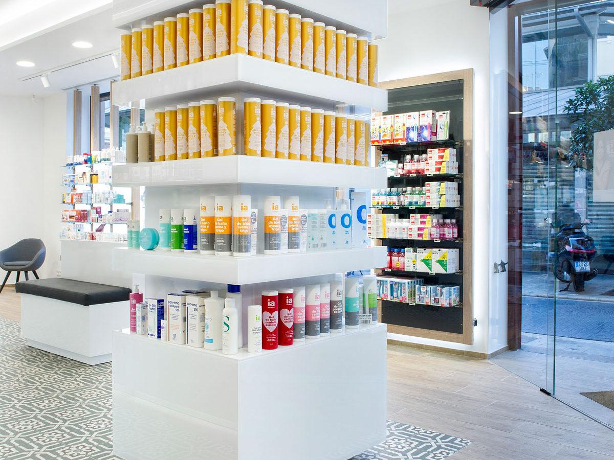 Create-Reforma-Farmacia-10w