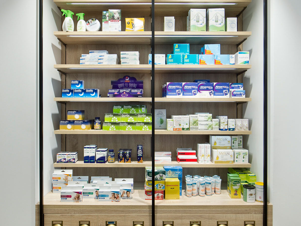 Create-Reforma-Farmacia-11w