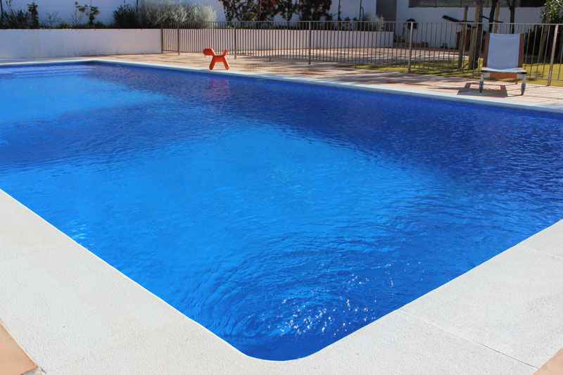 reforma-piscina-create-04web